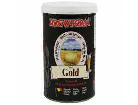 Gold - Beer - Brewferm®