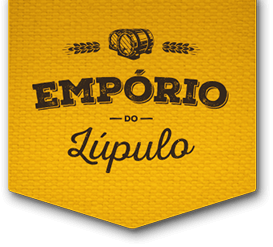 Empório do Lúpulo