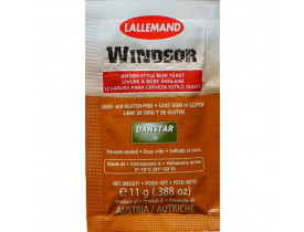 Windsor - Lallemand