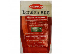 Fermento London ESB - Lallemand