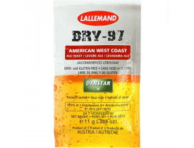 BRY - 97 - Lallemand